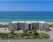 3235 Gulf Of Mexico Drive Unit A302, Longboat Key image
