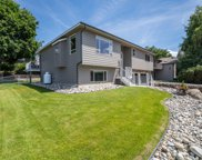 1631 N Anne, East Wenatchee image