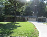 336 Dixie Trail  Drive, Forest City image