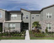 1550 Carey Palm Circle, Kissimmee image
