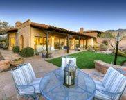 5156 N Via Sempreverde, Tucson image