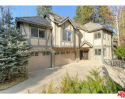 27603 Meadow Bay Drive, Lake Arrowhead image