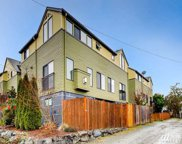 763 N 71st St, Seattle image
