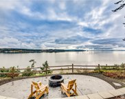 12201 98th Av Ct NW, Gig Harbor image