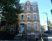 1539 West Cullerton Street, Chicago image