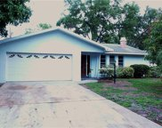 13421 100th Avenue, Seminole image