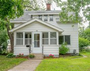 4111 Thomas Avenue N, Minneapolis image
