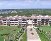 2450 N Ocean Shore Blvd Unit C-112, Flagler Beach image