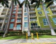 2000 Bayshore Dr N Unit #623, Miami image