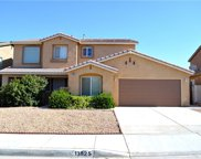 13825 Clear Valley Road, Victorville image