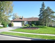 1261 W Country Mile  Dr S, Riverton image