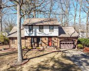 115 Horseshoe Landing, Hampton Langley image