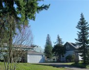 2414 9th Ave, Milton image