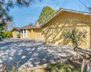 1259 Christopher Court, Sebastopol image
