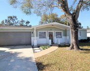 1704 Thomas Drive, Clearwater image