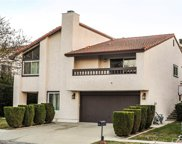 3030 Lazy Meadow Drive, Torrance image