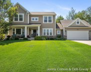 8435 Curley Trails Trail Se, Caledonia image