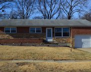 1225 Spring Valley, Florissant image