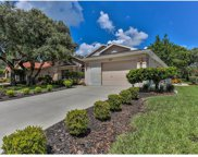 443 Mistwood Court, Spring Hill image