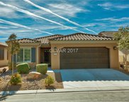 3649 INVERNESS GROVE Avenue, North Las Vegas image