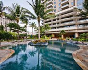 1551 Ala Wai Boulevard Unit 404, Honolulu image