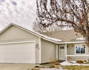 512 S Perry Ct, Kennewick image