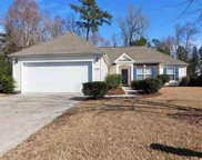 2768 Coopers Ct., Myrtle Beach image