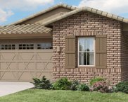 566 W Rainbow Bridge Lane, San Tan Valley image
