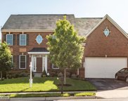 25576 ROYAL HUNTER DRIVE, Aldie image