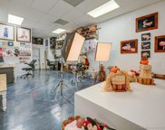 Photo Studio, Kendall image