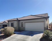 1005 Bob Barney Avenue, North Las Vegas image