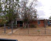 712 N Benton, Tucson image