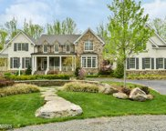 9697 MILL RIDGE LANE, Great Falls image