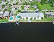 3631 SE 10th AVE Unit 202, Cape Coral image