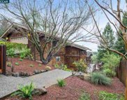 657 Sky Ranch Ct, Lafayette image