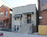 507 West 28Th Street, Chicago image