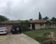 725 Irving AVE N, Lehigh Acres image