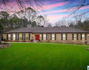 3519 Kingshill Rd, Mountain Brook image
