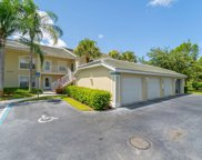 22701 Sandy Bay Dr Unit 104, Estero image