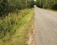 LOT#17 Spook Hole, Ellenville image