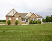 1480 Leaf Ln, Ashland City image