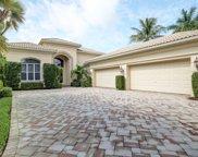 130 Via Florenza, Palm Beach Gardens image