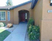 9803 Pavilion, Bakersfield image
