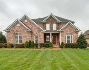 1464 Marcasite Dr, Brentwood image