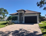 698 103rd Ave N, Naples image