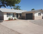 8602 E Starlight Way, Scottsdale image