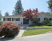 921 Oxford Drive, Los Altos image