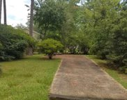 688 Escambia Loop, Lillian image
