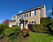 3682 Westhills Place, Bellingham image