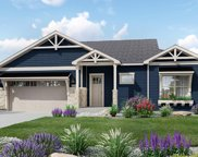 10258 W Coal Mine Place, Littleton image